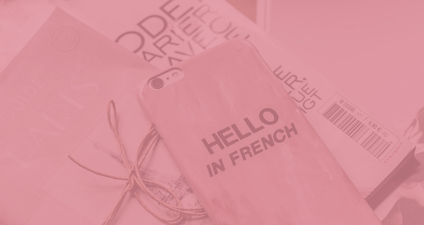 The Dairy phone case