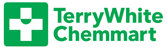 Terry White logo