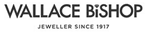 Wallace Bishop Logo
