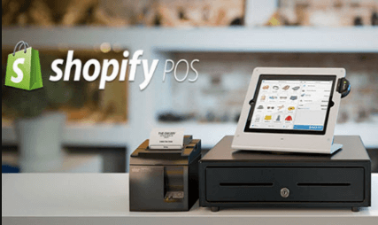 Shopify POS: Is this the solution to all your POS integration